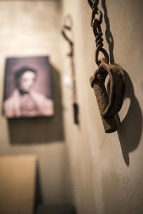 Dom mordercy - uwolnij ofiarę