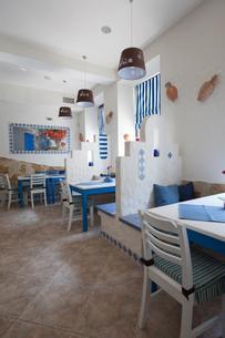 Przyjęcie z greckich wakacji