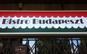 Kuchnia węgierska